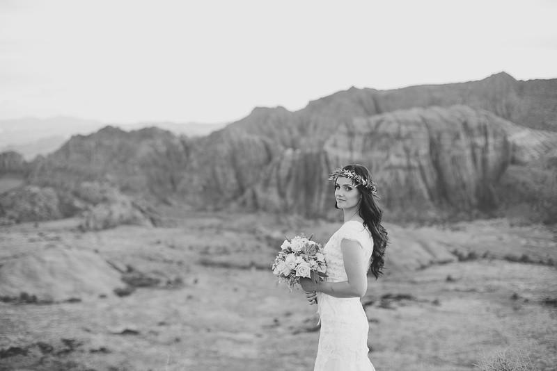 Bridals-484.jpg