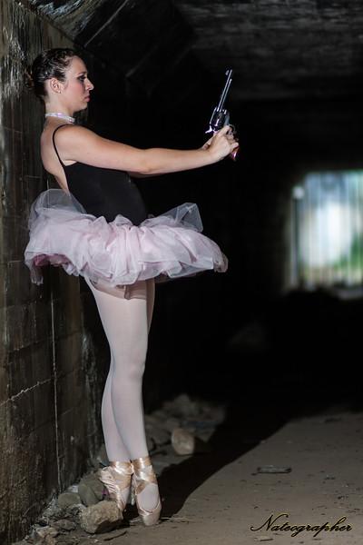 Lindsay Dance-102 rev A.jpg