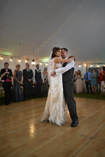 LMVphoto-Ashley and Kevin-161008-1412.jpg