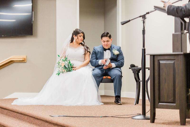 © 2015-2020 Sarah Duke Photography_Herrera Wedding_-358.jpg
