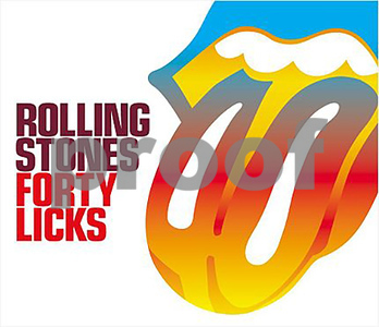 rolling-stones-announce-north-american-stadium-tour