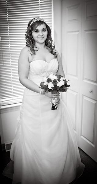Lisette & Edwin Wedding 2013-80.jpg