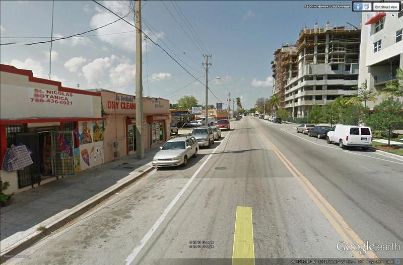 Miami - Little Haiti.jpg