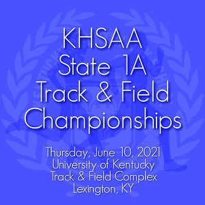 KHSAA State 1A Championships
