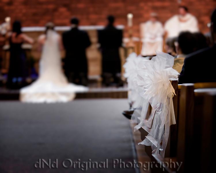 121 Ashton & Norman Wedding.jpg