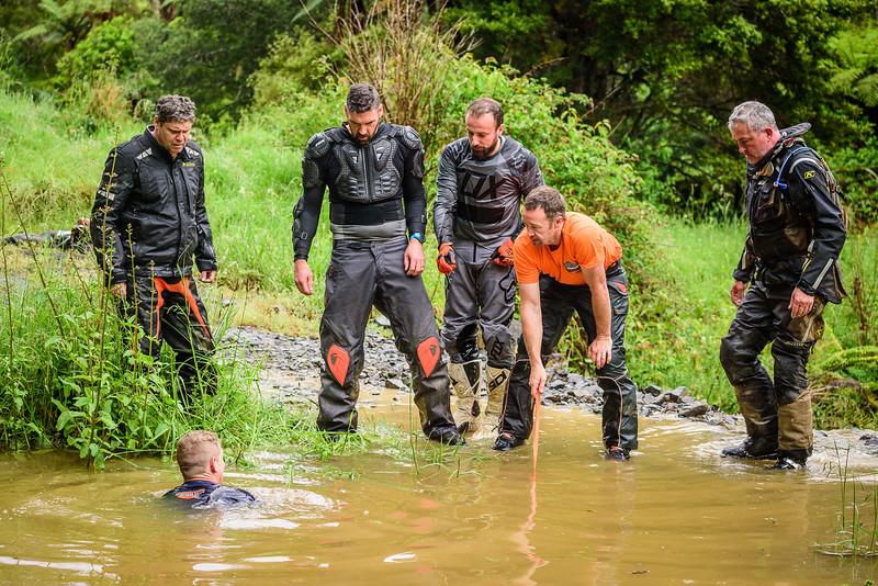 2018 KTM New Zealand Adventure Rallye - Northland (381).jpg