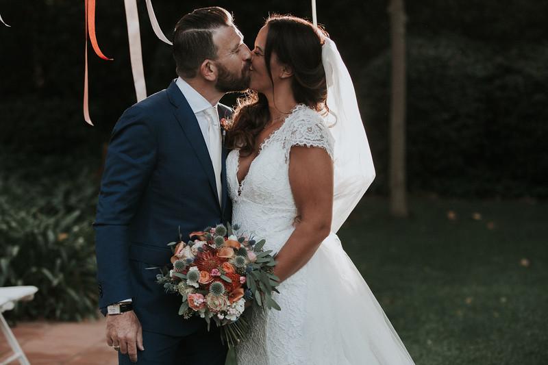 wedding-m-d-458.jpg