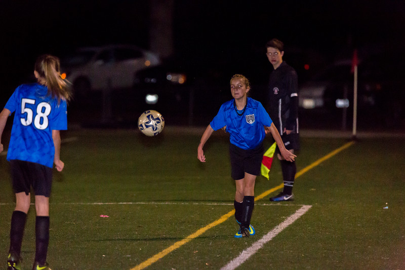 11-11 Valkyeries Soccer-1285.jpg