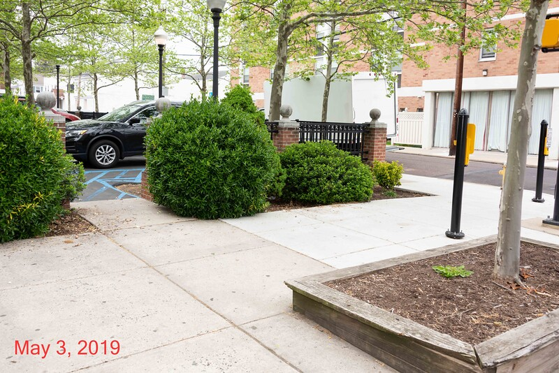 2019-05-03-441 to 449 E High & Parking Lot-043.jpg
