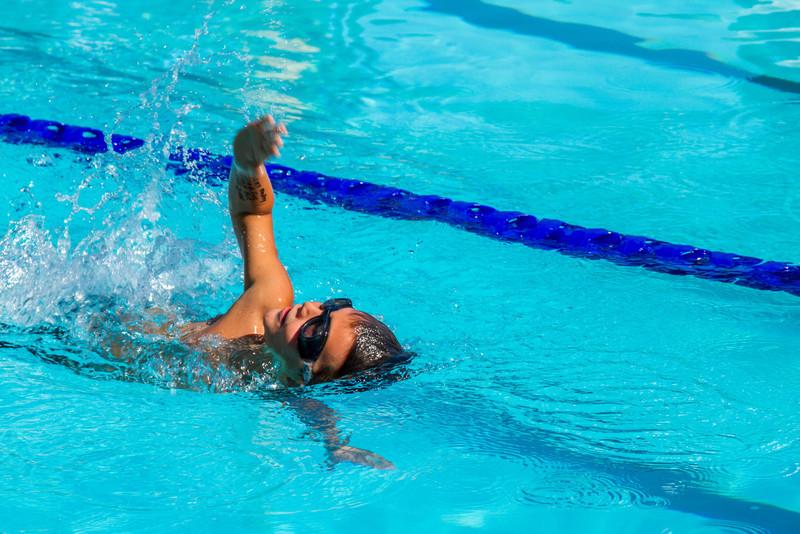 07-27 Swim Meet-87.jpg
