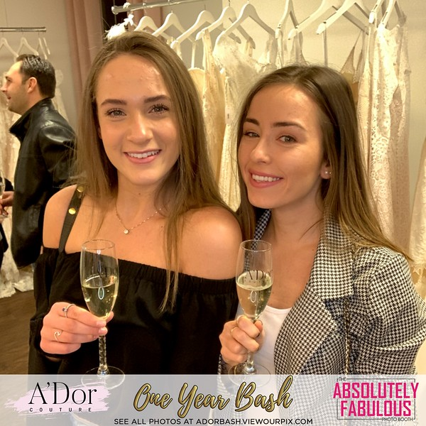 Absolutely Fabulous Photo Booth - (203) 912-5230 - 184028.jpg