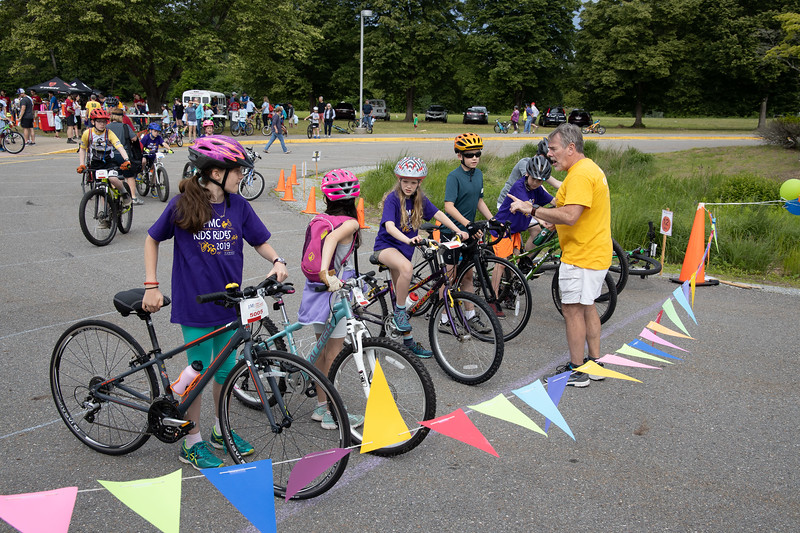 KidsPMCConcord-0471.jpg