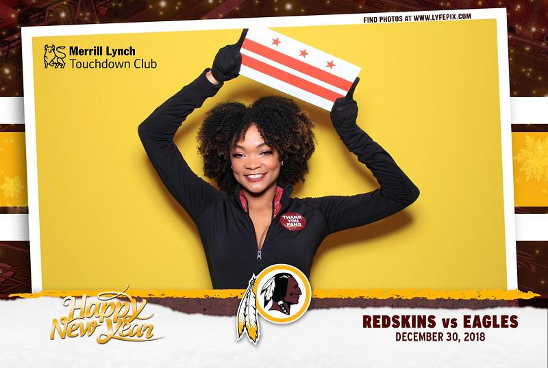 washington-redskins-philadelphia-eagles-touchdown-fedex-photo-booth-20181230-145046.jpg