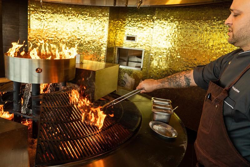 Pratt_Ascend_Steak Grill_010.jpg