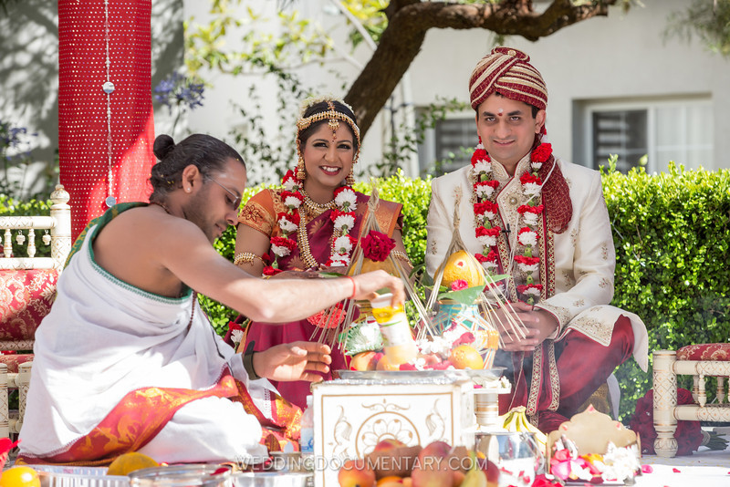 Sharanya_Munjal_Wedding-844.jpg