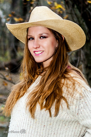 Ind - Madison Swan [d] Oct 27, 2015