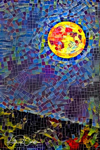 Supermoon mosaic deepdream.jpg