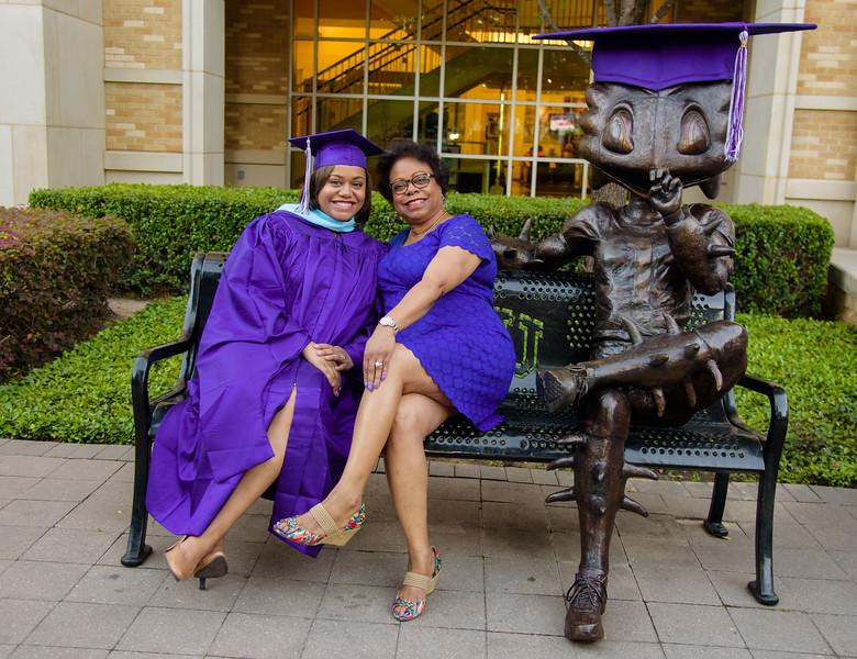 Shanel's TCU Graduation-030.jpg