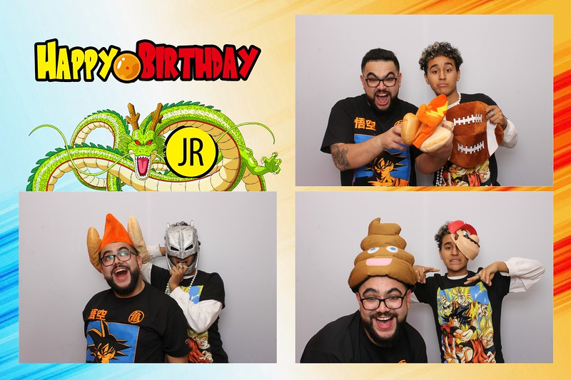 JR_15th_Bday_Prints_ (4).jpg