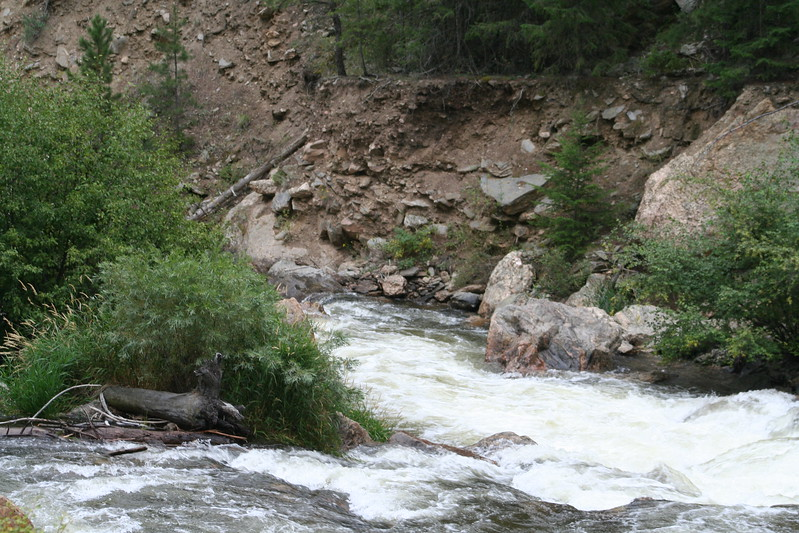 20080911-37 - Big Thompson River, Estes Park CO - 02.JPG