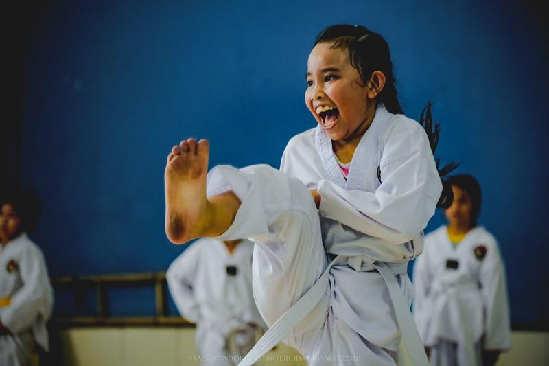 KICKSTARTER Taekwondo 02152020 0015.jpg