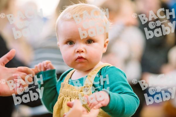 © Bach to Baby 2017_Alejandro Tamagno_Highgate_2017-11-06 016.jpg