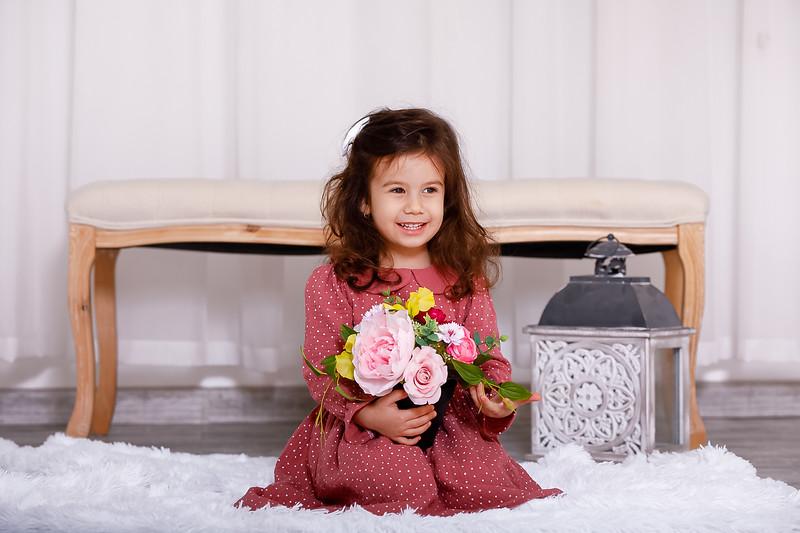 Rose_Cotton_Kids-0071.jpg