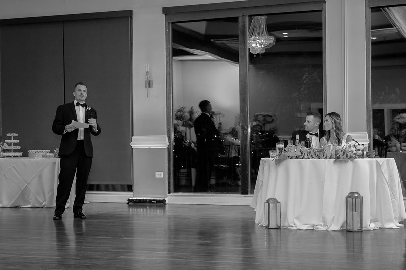 Reception (73 of 181).jpg