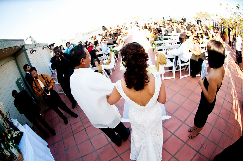 Samantha-Marc-1364-wedding-photography-photographers.jpg