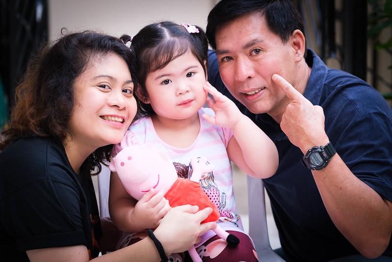 XT3 Velasco Family-74.jpg