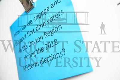 20616 James Smith Dayton Regional STEM School 10-29-18