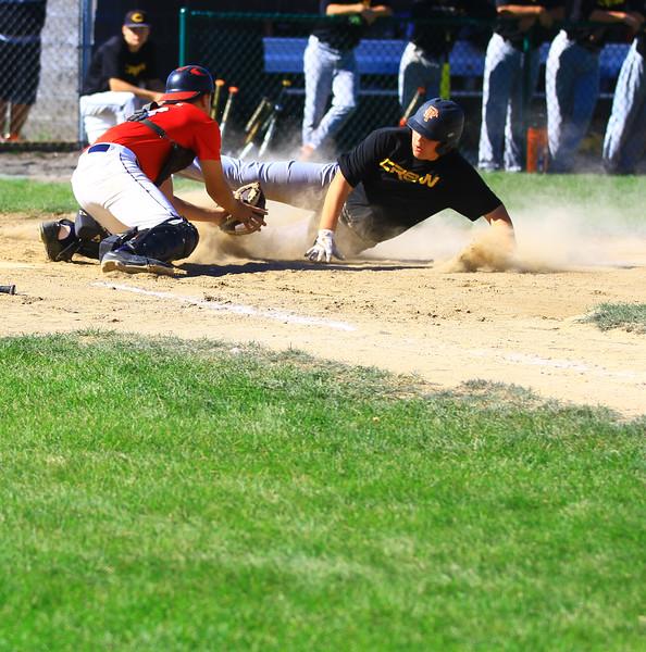 brett fall baseball vs crew 2015-6274.jpg