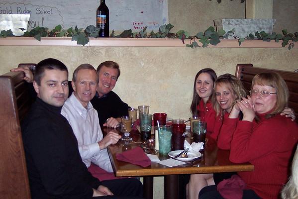 e.Republic Holiday Party 2009
