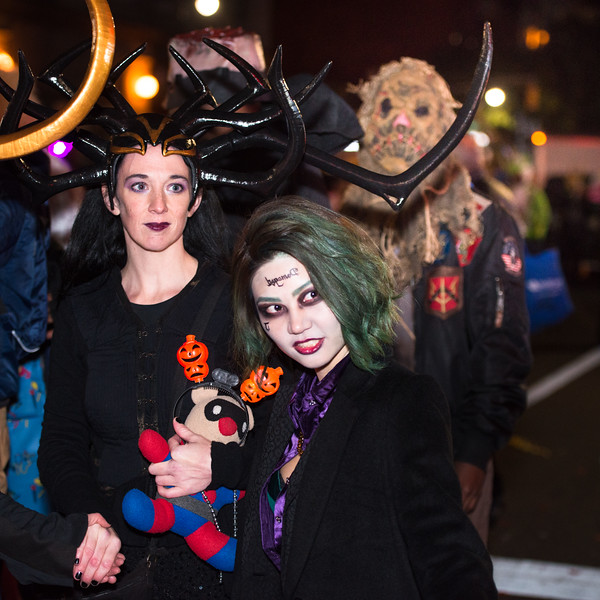 10-31-17_NYC_Halloween_Parade_359.jpg
