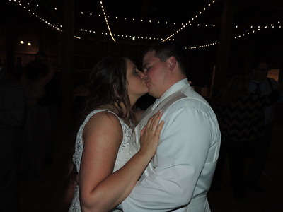 LIGHTLE WEDDING