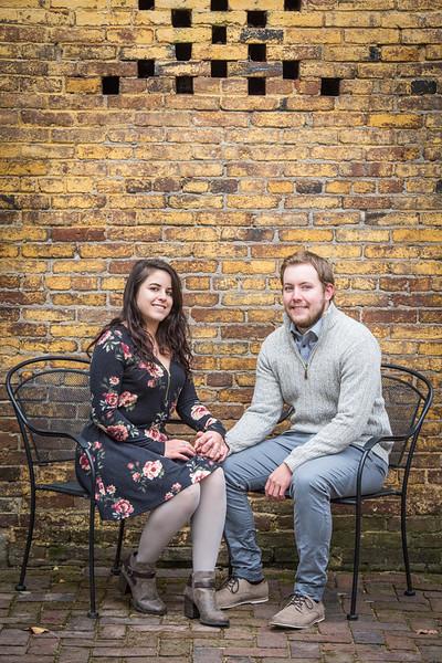 Alyssa & Kirk 52.jpg
