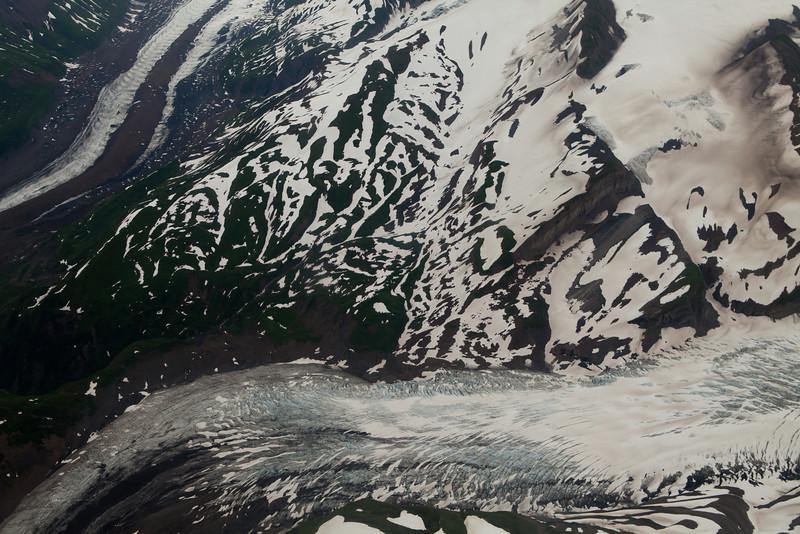 Alaska Icy Bay-4578.jpg