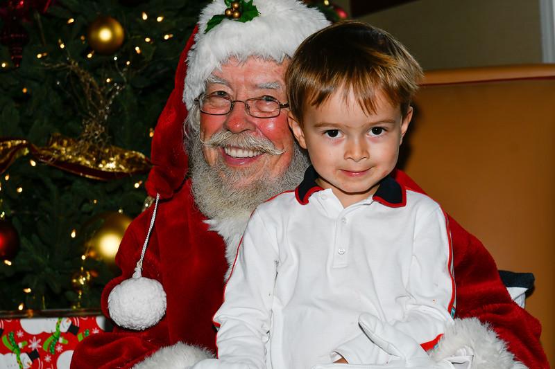 BYC_Christmas_Childrens_Brunch2019-109.jpg