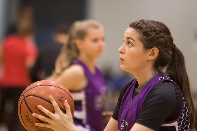 Basketball Tournament (6 of 232).jpg