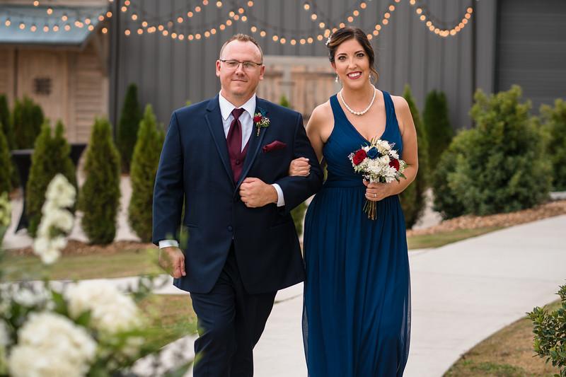 Shervington-Wedding-219.JPG