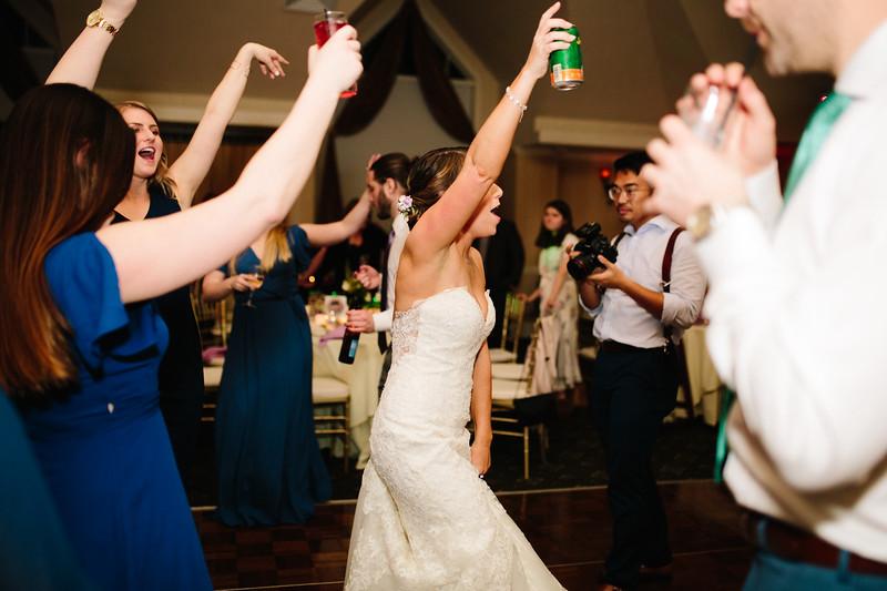 carli and jack wedding-900.jpg