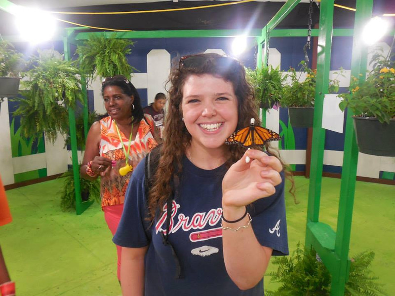 stone mountain kellie and butterfly.jpg