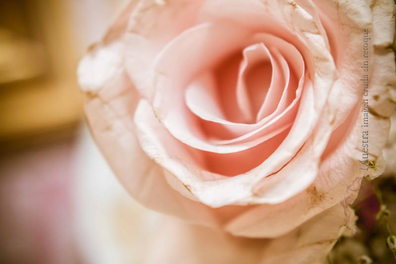 IMG_2428 March 06, 2014 Wedding Day de Leysis y Franklin.jpg