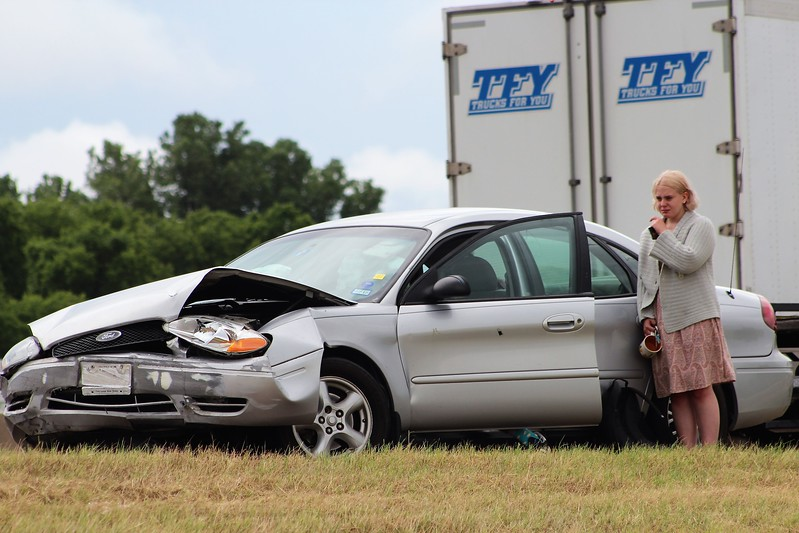 2017 0605 Howe accident (2).JPG