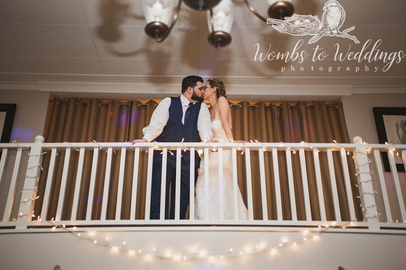 Central FL wedding photographer-5-44.jpg