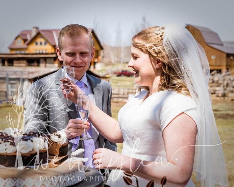 wlc Cheyanne Wedding2942020.jpg