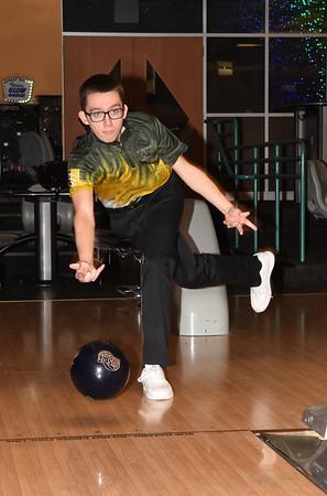 2019-11-19 Bowling JV & V