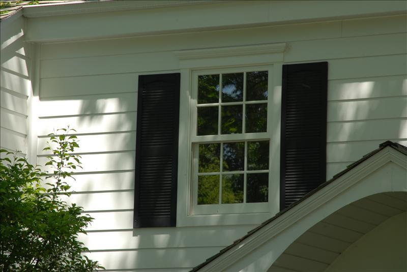 front-porch-entryways 1.JPG
