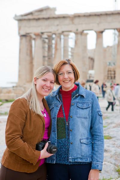 Greece-4-3-08-33184.jpg
