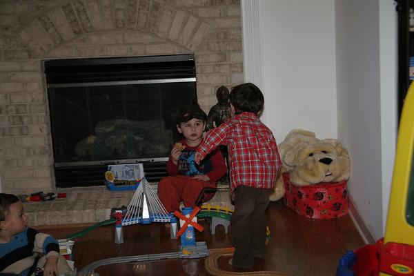 2006.12.31-ChaseNYEve